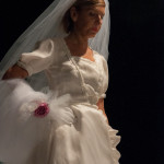bedonia-176-spose-del-passato-abiti-nuziali