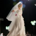 bedonia-177-spose-del-passato-abiti-nuziali