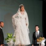 bedonia-178-spose-del-passato-abiti-nuziali