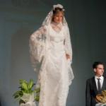 bedonia-179-spose-del-passato-abiti-nuziali