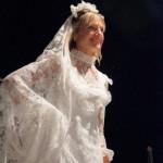 bedonia-180-spose-del-passato-abiti-nuziali