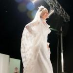 bedonia-181-spose-del-passato-abiti-nuziali
