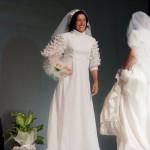 bedonia-182-spose-del-passato-abiti-nuziali