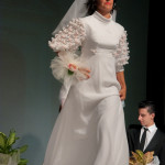 bedonia-183-spose-del-passato-abiti-nuziali