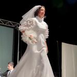 bedonia-184-spose-del-passato-abiti-nuziali