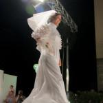 bedonia-185-spose-del-passato-abiti-nuziali
