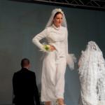 bedonia-186-spose-del-passato-abiti-nuziali