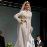 bedonia-187-spose-del-passato-abiti-nuziali