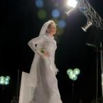 bedonia-188-spose-del-passato-abiti-nuziali