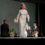 bedonia-189-spose-del-passato-abiti-nuziali