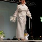 bedonia-190-spose-del-passato-abiti-nuziali