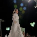 bedonia-191-spose-del-passato-abiti-nuziali