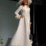 bedonia-192-spose-del-passato-abiti-nuziali