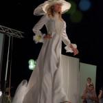 bedonia-193-spose-del-passato-abiti-nuziali