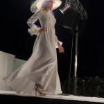 bedonia-194-spose-del-passato-abiti-nuziali