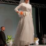 bedonia-195-spose-del-passato-abiti-nuziali
