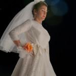 bedonia-196-spose-del-passato-abiti-nuziali