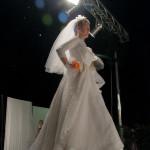 bedonia-197-spose-del-passato-abiti-nuziali
