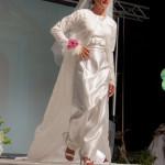 bedonia-198-spose-del-passato-abiti-nuziali