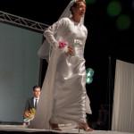 bedonia-199-spose-del-passato-abiti-nuziali