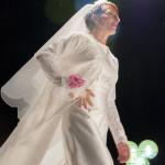 bedonia-200-spose-del-passato-abiti-nuziali