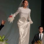 bedonia-201-spose-del-passato-abiti-nuziali