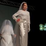 bedonia-202-spose-del-passato-abiti-nuziali