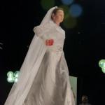 bedonia-203-spose-del-passato-abiti-nuziali