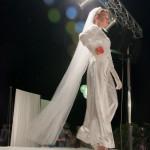 bedonia-204-spose-del-passato-abiti-nuziali