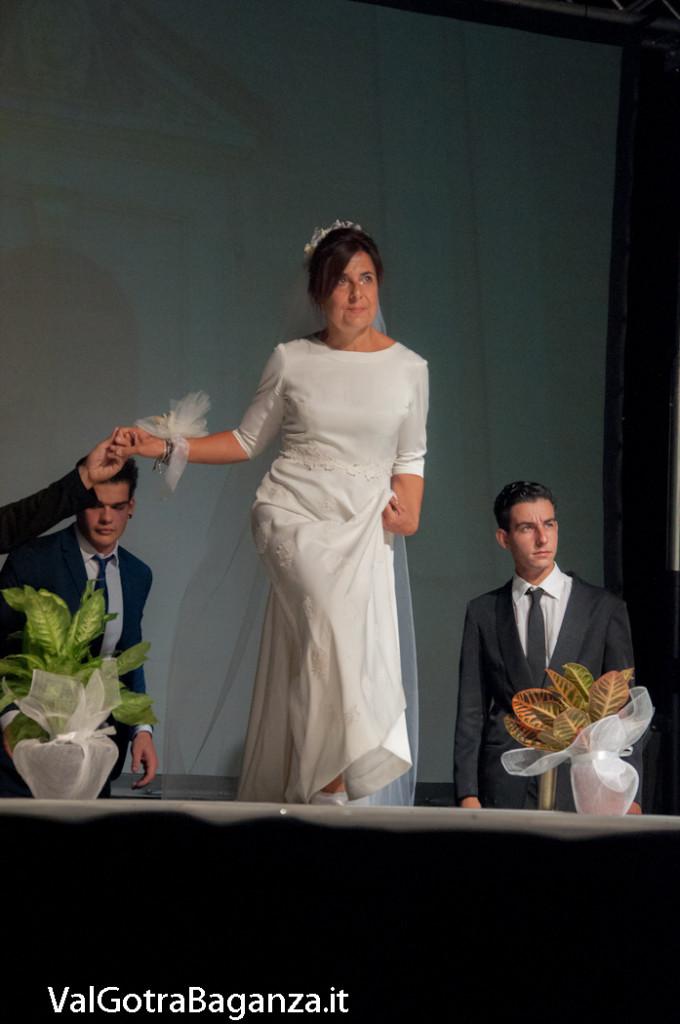 bedonia-205-spose-del-passato-abiti-nuziali