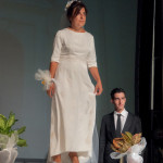 bedonia-206-spose-del-passato-abiti-nuziali