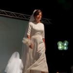 bedonia-207-spose-del-passato-abiti-nuziali