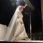 bedonia-208-spose-del-passato-abiti-nuziali