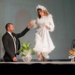 bedonia-209-spose-del-passato-abiti-nuziali