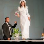 bedonia-210-spose-del-passato-abiti-nuziali