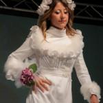 bedonia-211-spose-del-passato-abiti-nuziali
