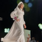 bedonia-212-spose-del-passato-abiti-nuziali