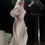 bedonia-213-spose-del-passato-abiti-nuziali