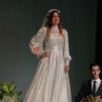bedonia-214-spose-del-passato-abiti-nuziali