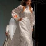 bedonia-215-spose-del-passato-abiti-nuziali