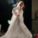 bedonia-216-spose-del-passato-abiti-nuziali