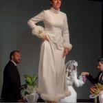bedonia-217-spose-del-passato-abiti-nuziali