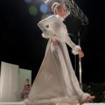 bedonia-219-spose-del-passato-abiti-nuziali