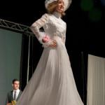 bedonia-221-spose-del-passato-abiti-nuziali