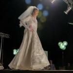 bedonia-222-spose-del-passato-abiti-nuziali