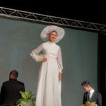 bedonia-223-spose-del-passato-abiti-nuziali