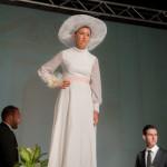 bedonia-224-spose-del-passato-abiti-nuziali
