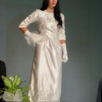 bedonia-225-spose-del-passato-abiti-nuziali