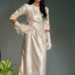 bedonia-226-spose-del-passato-abiti-nuziali