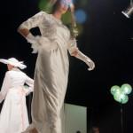bedonia-227-spose-del-passato-abiti-nuziali